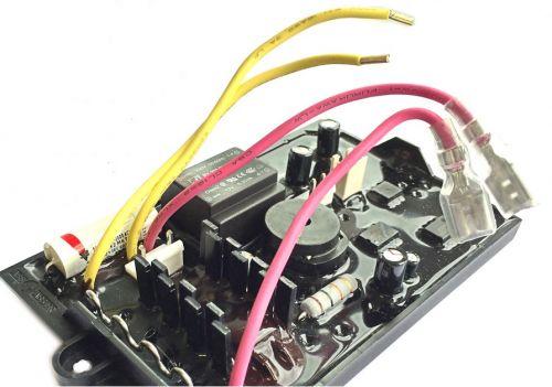 Электроника для пылесоса MINI и MIDI Festool