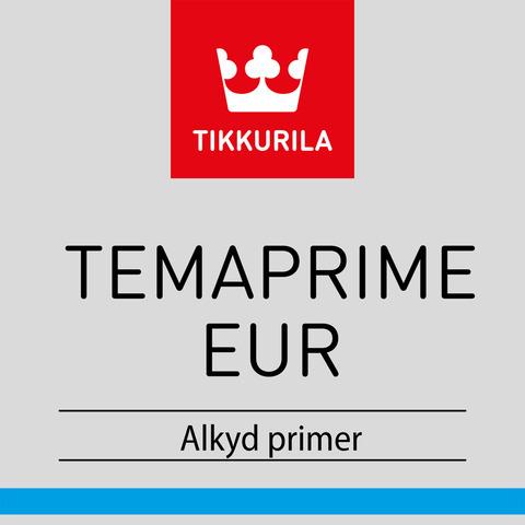 Темапрайм ЕУР - Temaprime EUR (цена по запросу)