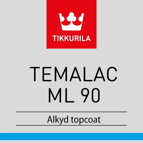 Темалак МЛ 90 - Temalac ML 90 (цена по запросу)