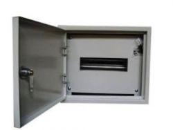 Щит распределительный навесной (265*310*120) герметичный IP54