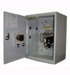 Щит учётный навесной (500*300*190) герметичный IP54