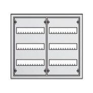 Распределительный щит ABB AT52 824х574х140