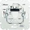 Merten Мех Основа датчика движения 25-300W для л/н