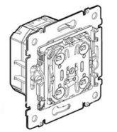 Контроллер сценариев освещения с передатчиком PLC и ИК приемником (арт.775639)
