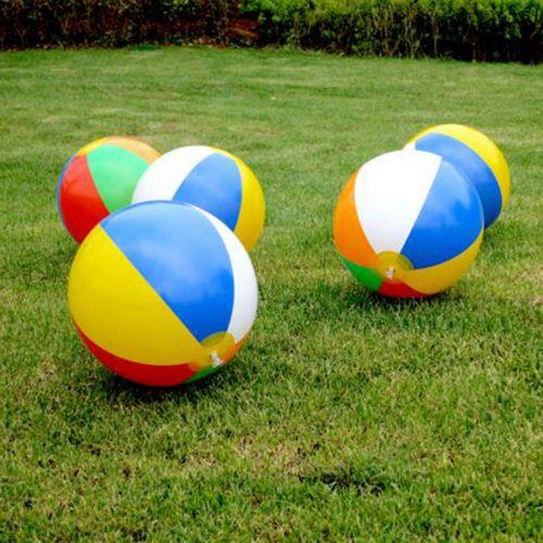 Игровые мячи