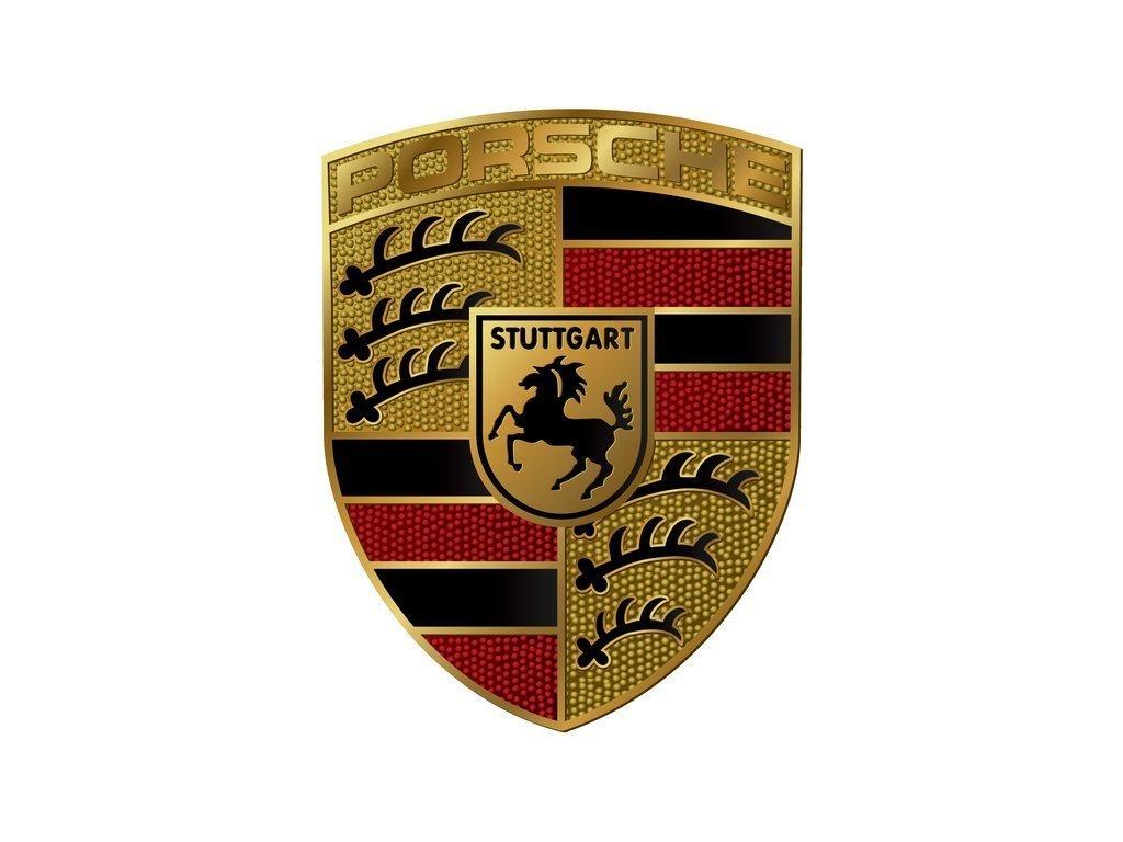 Компьютерная диагностика Porsche
