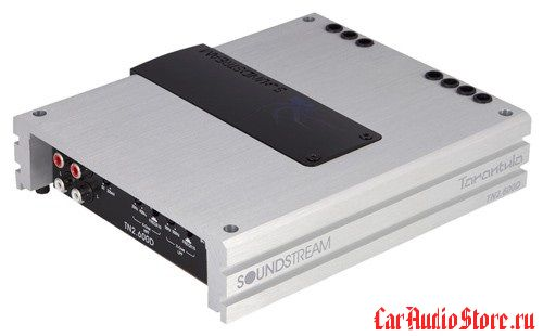 Soundstream TN2.600D