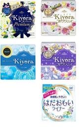 Японские натуральные ежедневные гигиенические прокладки UNICHARM