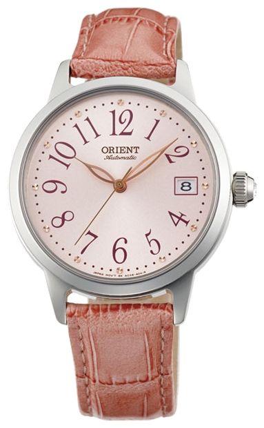 Orient AC06004Z