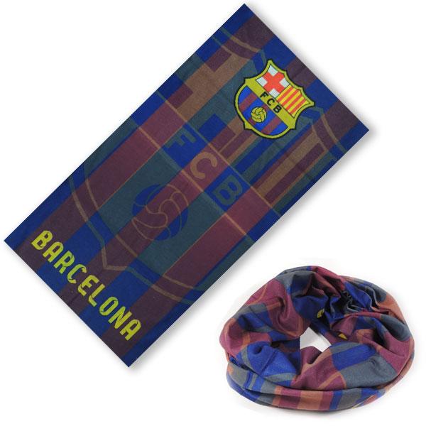 """Мультибандана """"Барселона"""""""