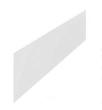 Панель фронтальная Экран Alpen Plain 190x57