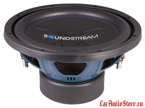 Soundstream RUB.154