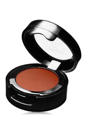 Make-Up Atelier Paris Eyeshadows T023 Ombre cuivre Тени для век прессованные №23 медный-умбер, запаска