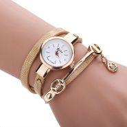 Женские наручные часы Montre Femme