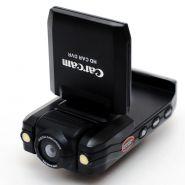 Видеорегистратор CarCam P5000  FHD