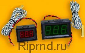 Термометр Т-0,36-3D