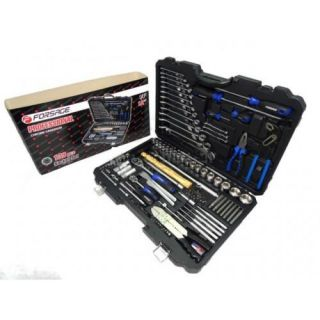 Набор инструментов Forsage 41391-5 139 предметов