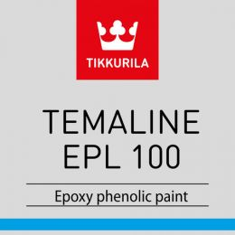 Темалайн ЕПЛ 100 - Temaline EPL 100 (цена по запросу)