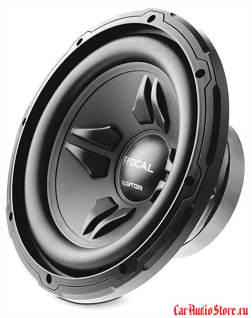 Focal Auditor R-250S