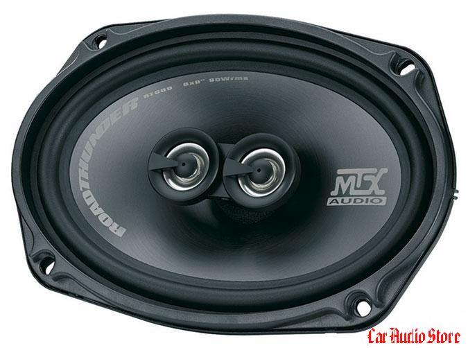 MTX RTC69