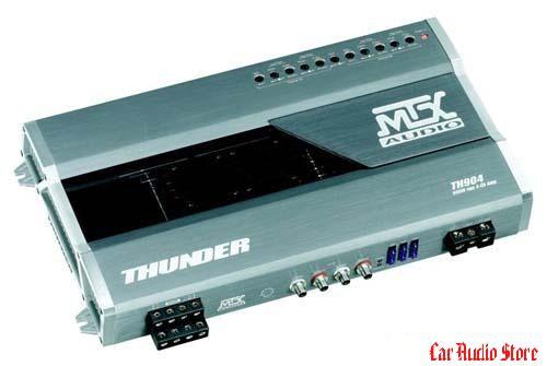 MTX TH904