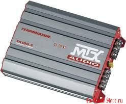 MTX TR100.2