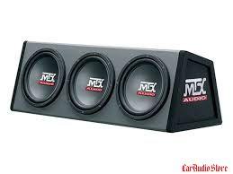 MTX RT10X3DS
