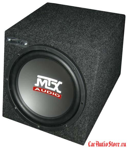 MTX RT10-04 box