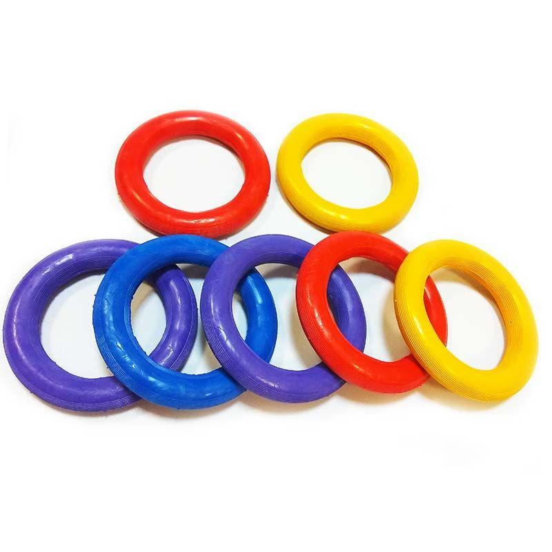 Кольцо для тюбинга