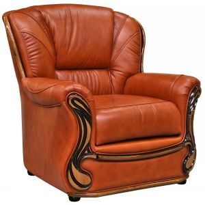 Кресло Изабель