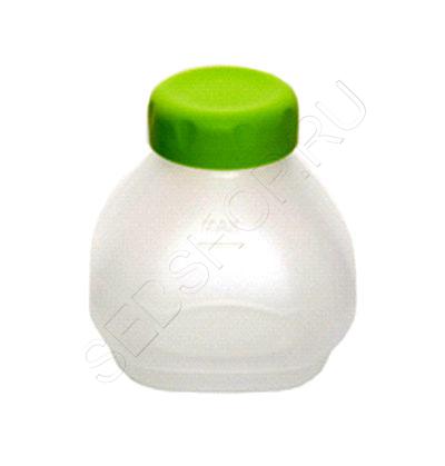 Бутылочка для приготовления питьевого йогурта для йогуртниц Tefal