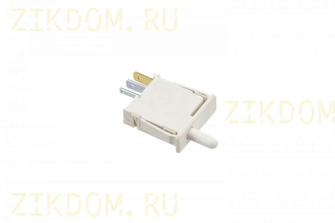 Выключатель света холодильника Bosch HL-404KS6