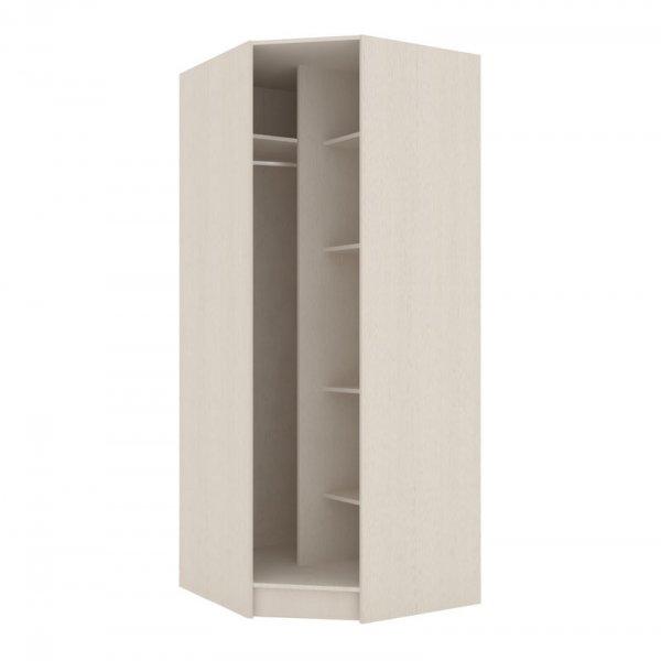 Корпус шкафа углового «Амели» (ЛД 642.230)