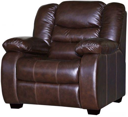 Кресло Манчестер