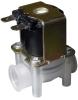 Соленоидный клапан AR-YCWS10-02 12в