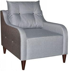 Кресло Дженсен
