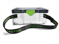CTL SYS Festool