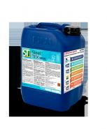 Жидкость для промывки теплообменника STEELTEX® IRON
