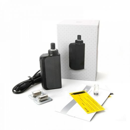 Электронная сигарета Joyetech Ego AIO Box
