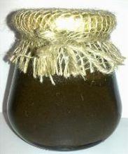 Мед фермерский молочай 190 гр Сочи