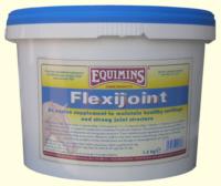 Flexijoint Cartilage Supplement - Флексиджоинт добавка для суставов,хрящей и связок