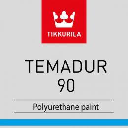Темадур 90 - Temadur 90 (цена по запросу)