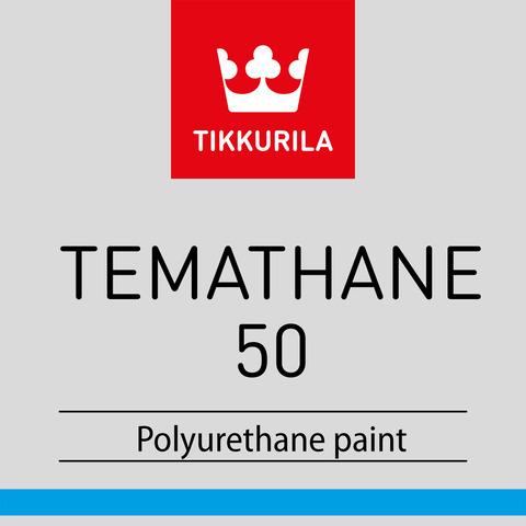 Тематейн 50 - Temathane 50 (цена по запросу)