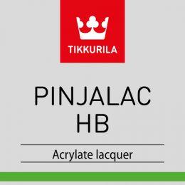 Pinjalac HB TCX - Пиньялак ХБ TCX (цена по запросу)