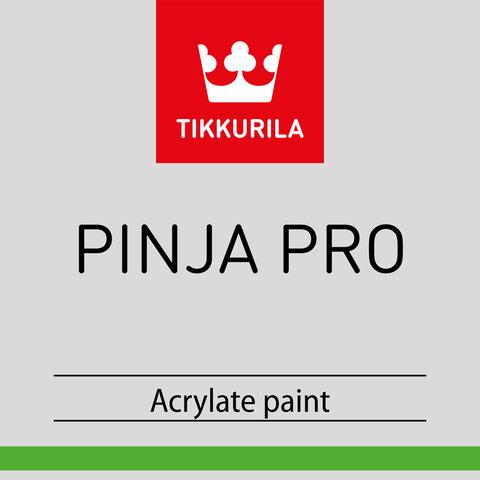 Пинья Про - Pinja Pro (цена по запросу)