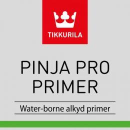 Пинья Про Праймер - Pinja Pro Pimer (цена по запросу)