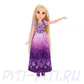 Hasbro Набор Disney Princess Принцессы Дисней Рапунцель