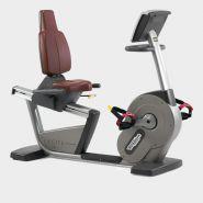 Велотренажер TechnoGym Excite® + Recline MD Inclusive