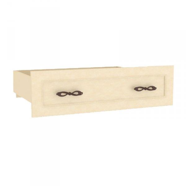 Ящик для кровати «Александрия» (ЛД 510.160)