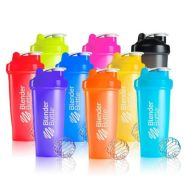 Blenderbottle Classic Full Color (828 мл.)